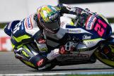 Alonso Lopez, Sterilgarda Max Racing Team, Monster Energy Grand Prix České republiky