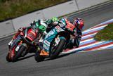 Fabio Di Giannantonio, Speed Up Racing, Monster Energy Grand Prix České republiky