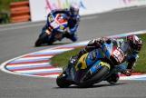 Sam Lowes, EG 0,0 Marc VDS, Monster Energy Grand Prix České republiky
