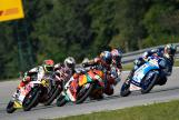 Tatsuki Suzuki, Sic58 Squadra Corse, Monster Energy Grand Prix České republiky