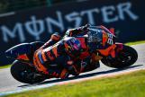 Brad Binder, Red Bull KTM Factory Racing, Monster Energy Grand Prix České republiky
