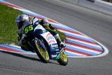 Romano Fenati, Sterilgarda Max Racing Team, Monster Energy Grand Prix České republiky