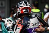 Albert Arenas, Aspar Team, Monster Energy Grand Prix České republiky