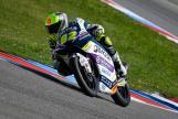 Stefano Nepa, Aspar Team, Monster Energy Grand Prix České republiky