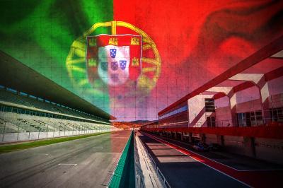 Portimao to host 2020 MotoGP™ season finale