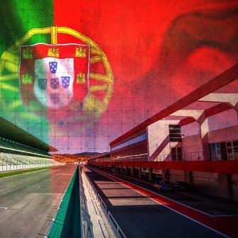 Portimão richtet das MotoGP™-Saisonfinale 2020 aus