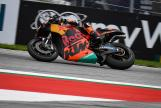Brad Binder, Red Bull KTM Factory Racing, myWorld Motorrad Grand Prix von Österreich