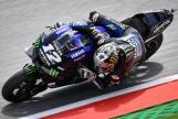 Maverick Vinales, Monster Energy Yamaha MotoGP, myWorld Motorrad Grand Prix von Österreich