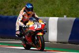 Alex Marquez, Repsol Honda Team, myWorld Motorrad Grand Prix von Österreich