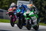 Celestino Vietti, SKY Racing Team Vr46, myWorld Motorrad Grand Prix von Österreich