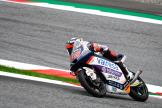 Albert Arenas, Aspar Team, myWorld Motorrad Grand Prix von Österreich