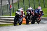 Moto3™, myWorld Motorrad Grand Prix von Österreich