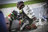 Johann Zarco, Franco Morbidelli, myWorld Motorrad Grand Prix von Österreich