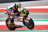 Nicolo Bulega, Federal Oil Gresini Moto2, myWorld Motorrad Grand Prix von Österreich