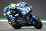 Lorenzo Dalla Porta, Italtrans Racing Team, myWorld Motorrad Grand Prix von Österreich