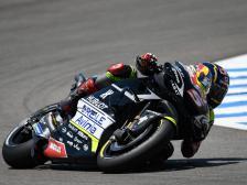 Esponsorama Racing