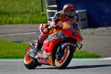 Stefan Bradl, Repsol Honda Team, BMW M Grand Prix of Styria