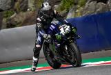 Maverick Vinales, Monster Energy Yamaha MotoGP, BMW M Grand Prix of Styria