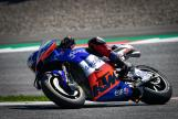 Iker Lecuona, Red Bull KTM Tech 3, BMW M Grand Prix of Styria