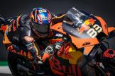 Brad Binder, Red Bull KTM Factory Racing, BMW M Grand Prix of Styria