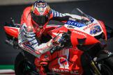 Jack Miller, Pramac Racing, BMW M Grand Prix of Styria