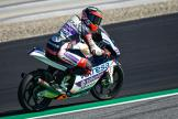 Albert Arenas, Aspar Team, BMW M Grand Prix of Styria