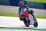 Ai Ogura, Honda Team Asia, BMW M Grand Prix of Styria