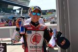 Takaaki Nakagami, LCR Honda Idemitsu, BMW M Grand Prix of Styria