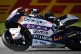 Aron Canet, Openbank Aspar Team, BMW M Grand Prix of Styria