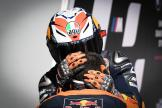 Pol Espargaro, Red Bull KTM Factory Racing, BMW M Grand Prix of Styria