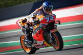 Alex Marquez, Repsol Honda Team, BMW M Grand Prix of Styria
