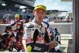 Tatsuki Suzuki, Sic58 Squadra Corse, BMW M Grand Prix of Styria