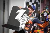 Pol Espargaro, Red Bull KTM Factory Racing, BMW M Grand Prix of Styria