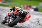 Jack Miller, Pramac Racing, BMW M Grand Prix of Styria