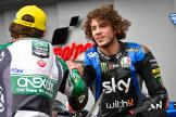 Remy Gardner, Marco Bezzecchi, BMW M Grand Prix of Styria