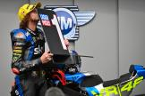 Marco Bezzecchi, SKY Racing Team Vr46, BMW M Grand Prix of Styria