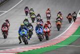 MotoGP Test Riders, BMW M Grand Prix of Styria