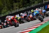 MotoGP, BMW M Grand Prix of Styria