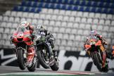 MotoGP, BMW M Grand Prix of Styria