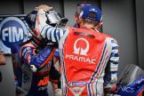 Miguel Oliveira, Jack Miller, BMW M Grand Prix of Styria