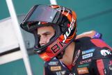 Jordi Torres, Pons Racing 40, Gran Premio Lenovo di San Marino e della Riviera di Rimini