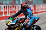 Mike Di Meglio, EG 0,0 Marc VDS, Gran Premio Lenovo di San Marino e della Riviera di Rimini