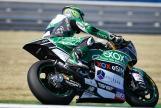 Remy Gardner, Onexox TKKR Sag Team, Gran Premio Lenovo di San Marino e della Riviera di Rimini