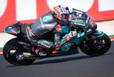 Jake Dixon, Petronas Sprinta Racing, Gran Premio Lenovo di San Marino e della Riviera di Rimini
