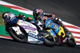 Sam Lowes, EG 0,0 Marc VDS, Gran Premio Lenovo di San Marino e della Riviera di Rimini