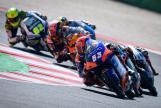 Deniz Oncu, Red Bull KTM Tech 3, Gran Premio Lenovo di San Marino e della Riviera di Rimini