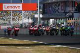 MotoGP, Gran Premio Lenovo di San Marino e della Riviera di Rimini