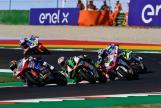 MotoE, Gran Premio Lenovo di San Marino e della Riviera di Rimini