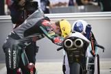 John Mcphee, Petronas Sprinta Racing, Gran Premio Lenovo di San Marino e della Riviera di Rimini