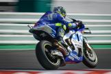 Joan Mir, Team Suzuki Ecstar, Misano MotoGP™ Official Test